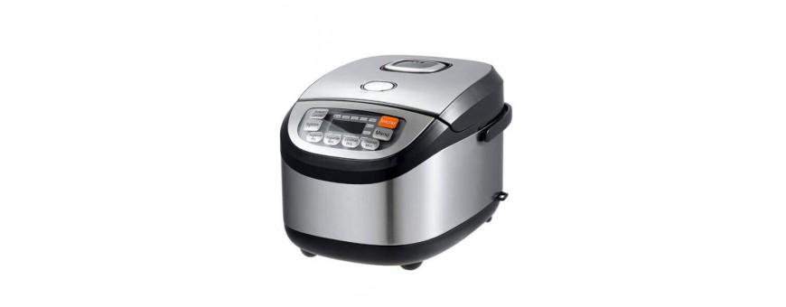 Ρομπότ για την κουζίνα
