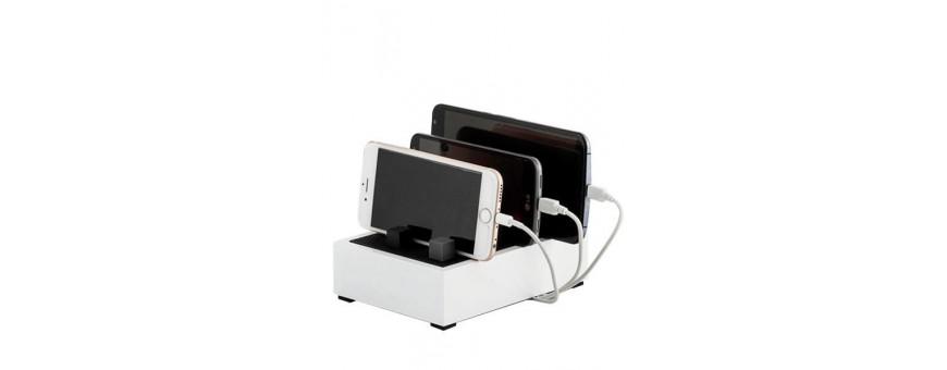 Aξεσουάρ για κινητά και tablets