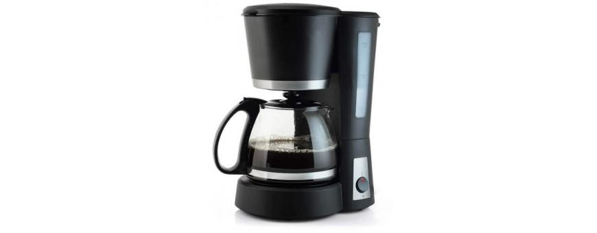Καφετιέρες και μύλοι καφέ