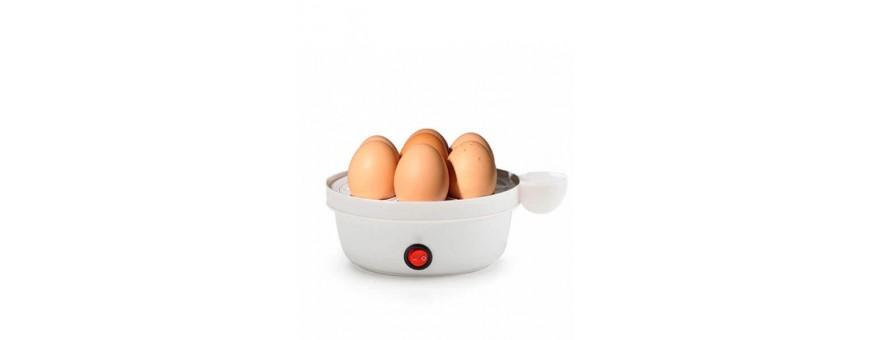 Άλλες ηλεκτρικές συσκευές κουζίνας