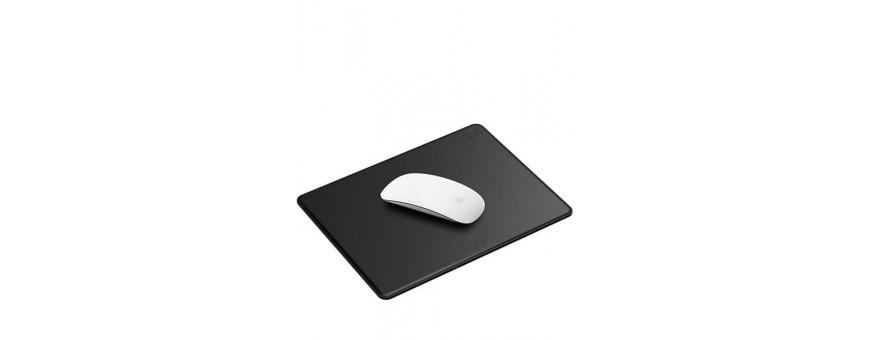 Ποντίκια και mousepad