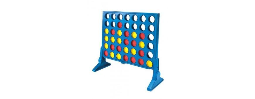 Επιτραπέζια παιχνίδια για παιδιά