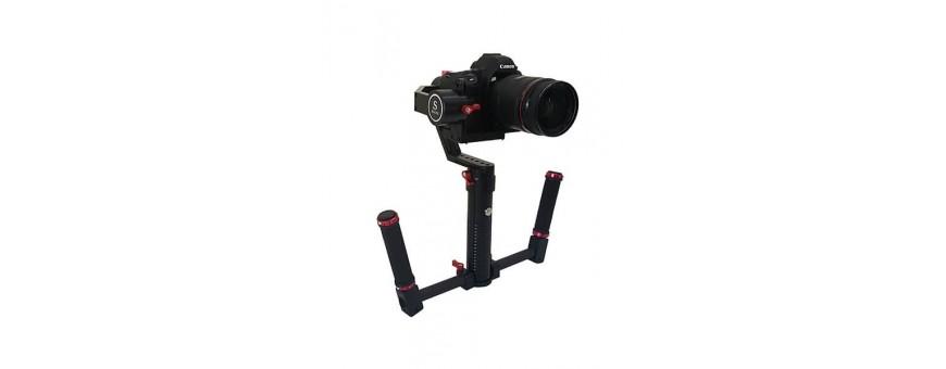 Αξεσουάρ για φωτογραφικές μηχανές και βιντεοκάμερες