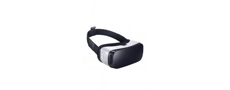 Γυαλιά Εικονικής Πραγματικότητας