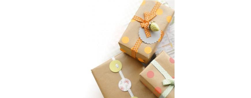 Πρωτότυπα δώρα