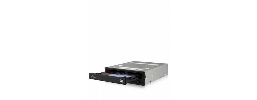 DVD/ Blu-Ray players και recorders
