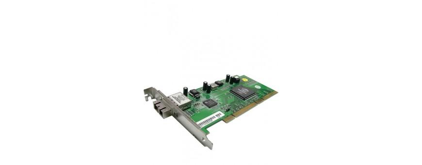 Κάρτες PCI
