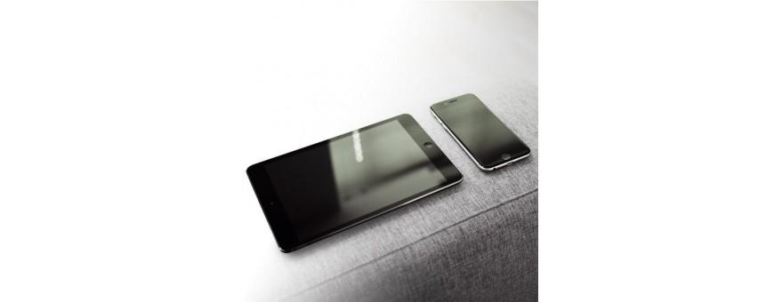 Ηλεκτρονικά | Τηλεφωνία & Tablets