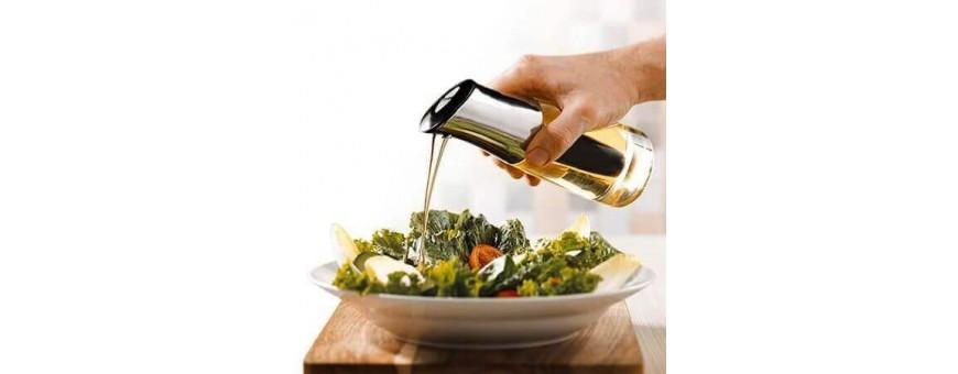 Κουζινα | Gourmet