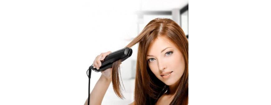 Προϊόντα για τα μαλλιά
