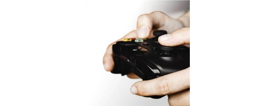 Πληροφορική | Gaming