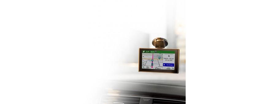 Ηλεκτρονικά | GPS και Είδη Αυτοκινήτου