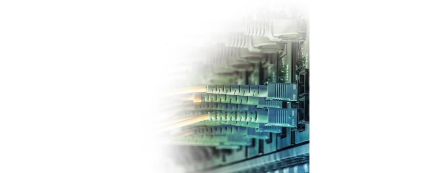 Πληροφορική   Δίκτυα και εξαρτήματα