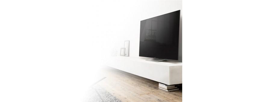 Ηλεκτρονικά   Τηλεόραση