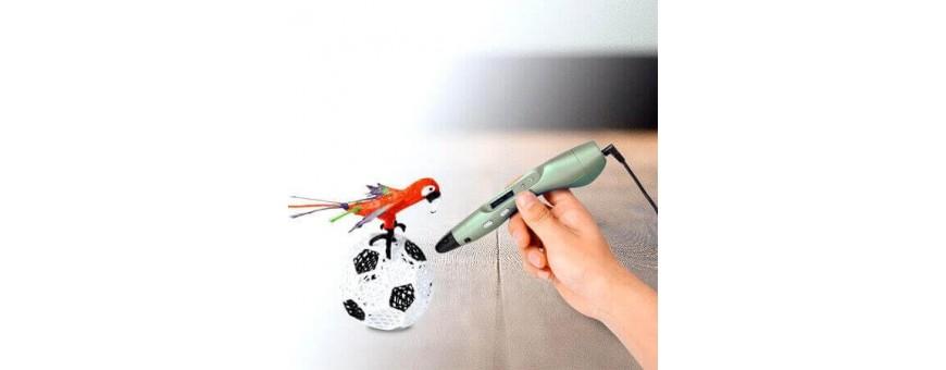Πρωτότυπα gadgets