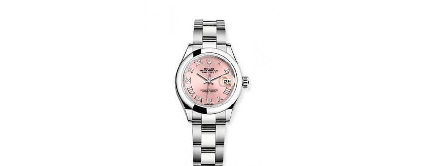 Γυναικεία ρολόγια