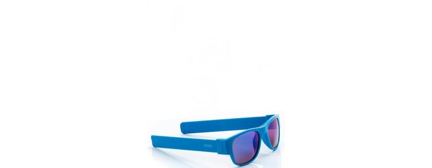 Unisex Γυαλιά Ηλίου