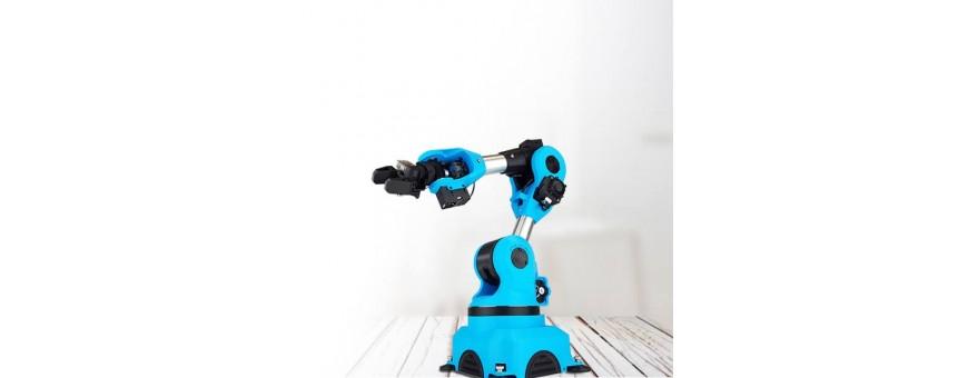 Ηλεκτρονικά | Εκπαιδευτική Ρομποτική