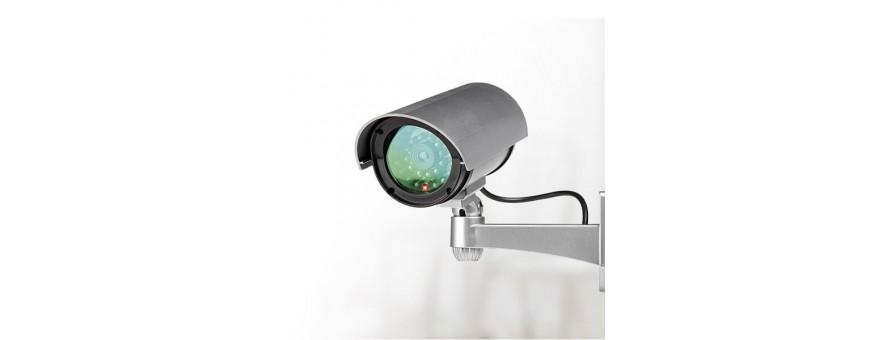 Βιντεοκάμερες Παρακολούθησης