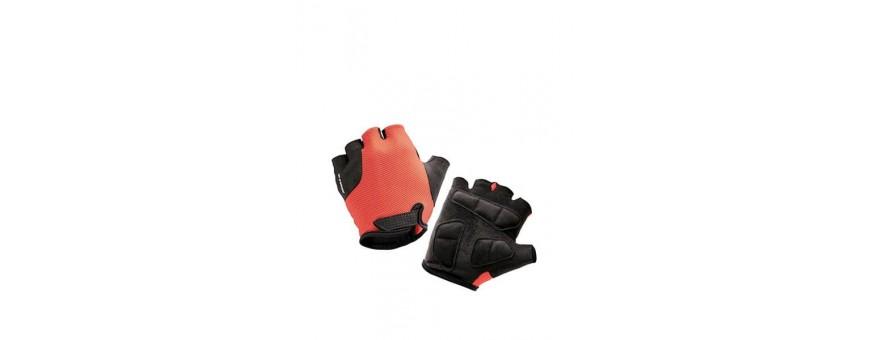 Γάντια ποδηλασίας