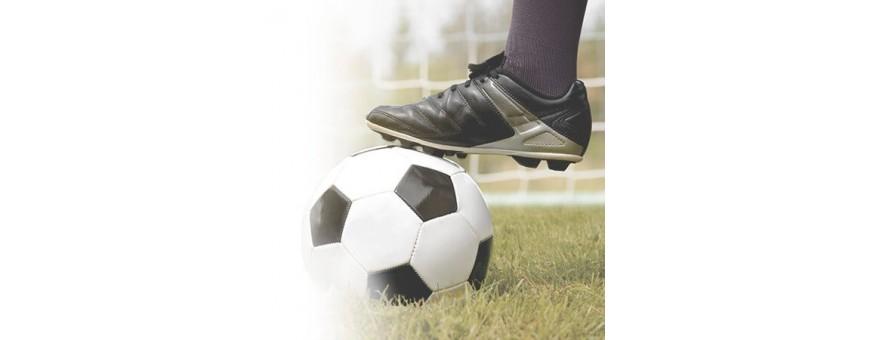 Ποδόσφαιρο και ποδόσφαιρο σάλας