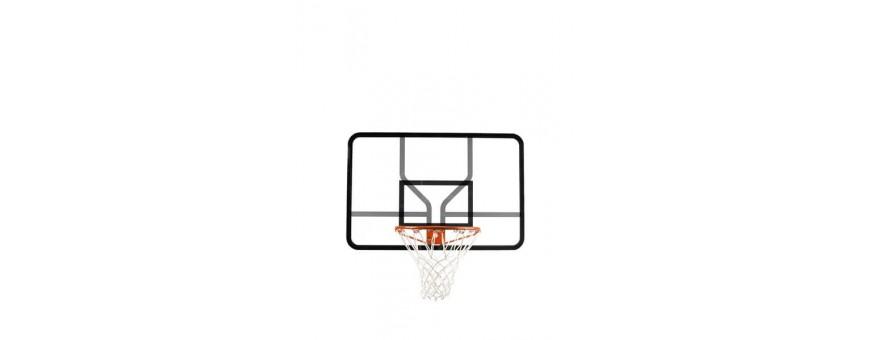 Αξεσουάρ μπάσκετ