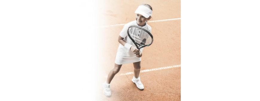 Τένις και Πάντελ