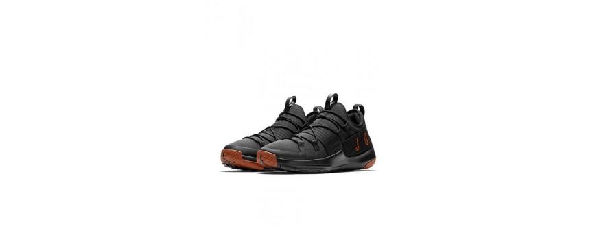 Παπούτσια για μπάσκετ