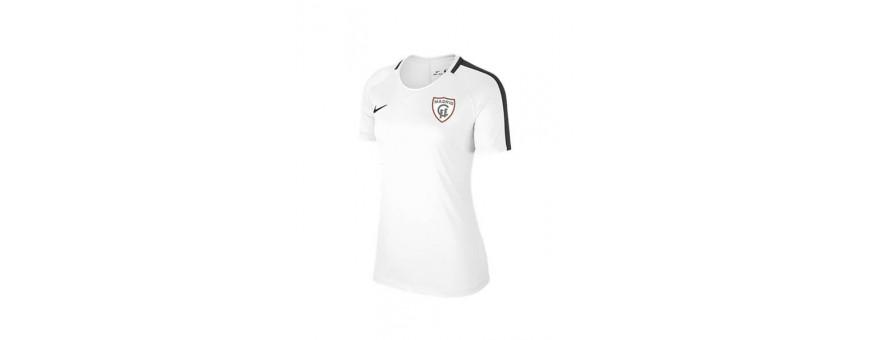 Μπλουζάκια  ποδοσφαίρου