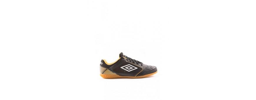Παπούτσια για ποδόσφαιρο σάλας
