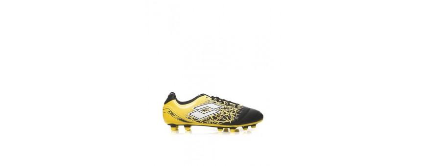 Μπότες ποδοσφαίρου