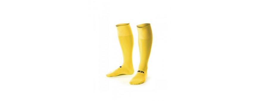 Κάλτσες ποδοσφαίρου