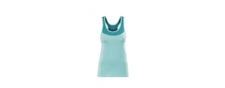 Μπλουζάκια για το τρέξιμο και τον αθλητισμό