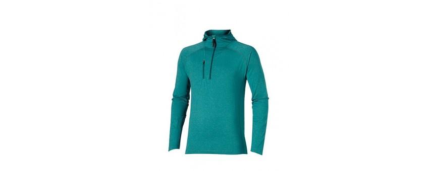 Μπλούζες για το τρέξιμο και τον αθλητισμό