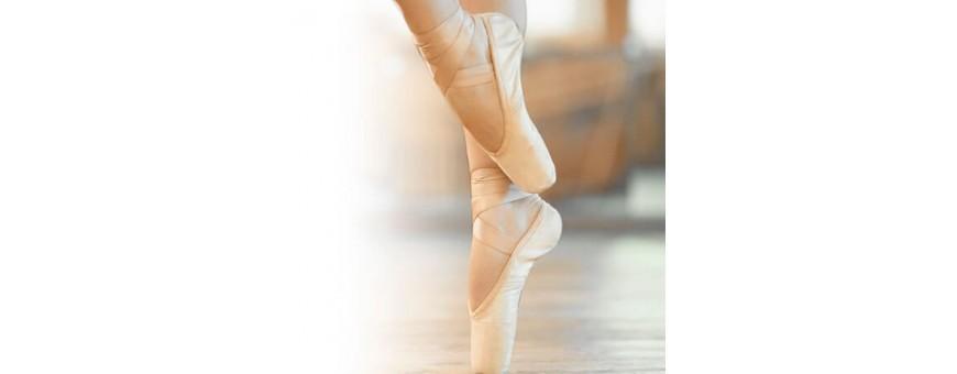 Χορός και Γυμναστική